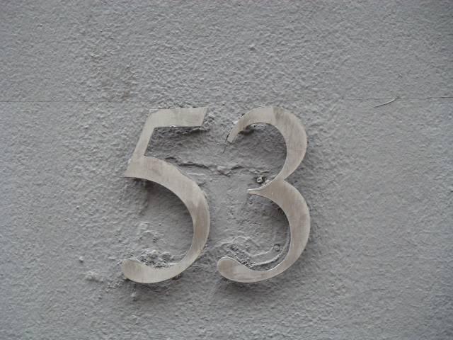 Nikolaj Plads 18 - Østergade 53-55 - 3