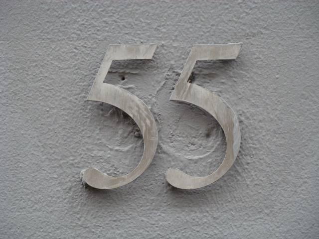 Nikolaj Plads 18 - Østergade 53-55 - 7
