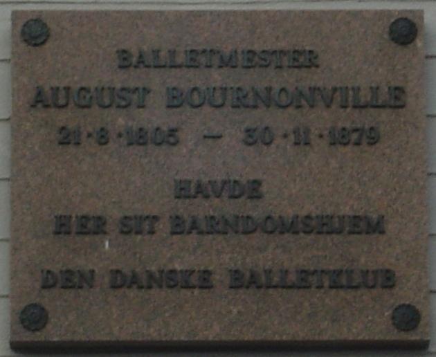 Nikolajgade 15 - Vingårdstræde 21 - 6