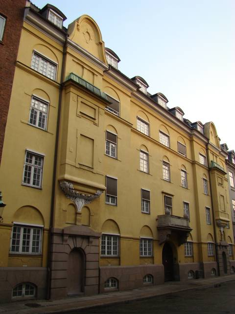 ny-kongensgade-den-mosaiske-stiftelse-foto-fra-april-2009
