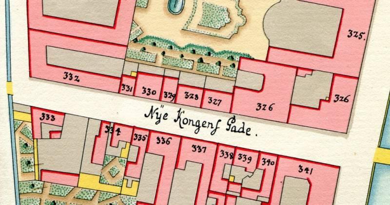 ny-kongensgade-geddes-kvarterkort-1757