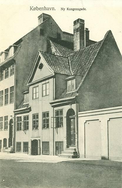 ny-kongensgade-postkort-nr-603-ca-1910