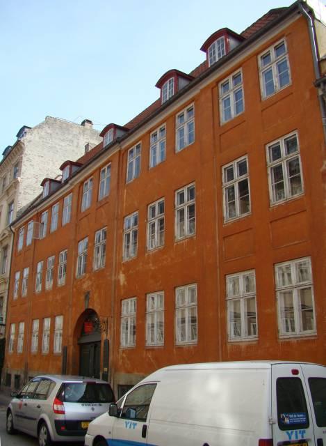 Ny Vestergade 9-9a-d - 6