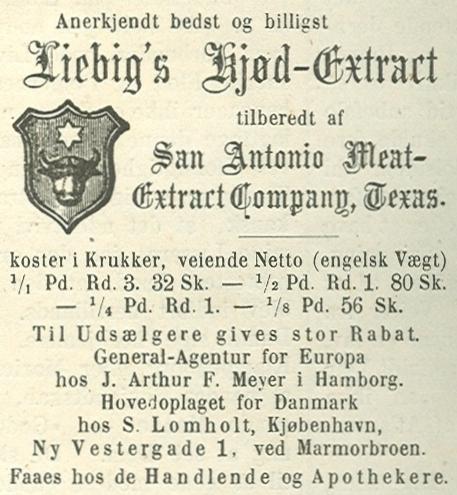 ny-vestergade-annonce-fra-illustreret-tidende-nr-725-17-august-1873