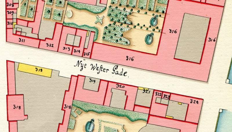 ny-vestergade-kortudsnit-af-geddes-kvarterkort-fra-1757