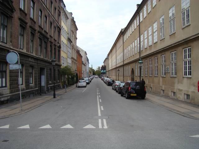 ny-vestergade-set-fra-frederiksholms-kanal-foto-fra-oktober-2007