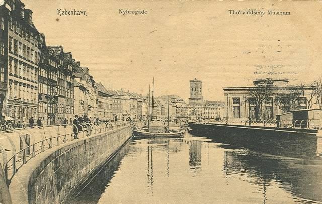 nybrogade-postkort-fra-1908