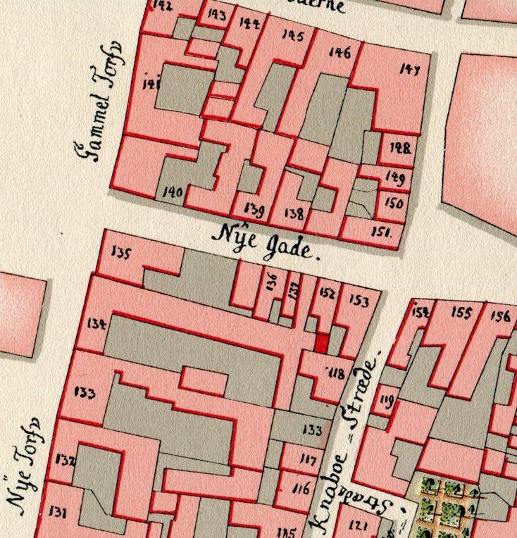 nygade-geddes-kvarterkort-1757