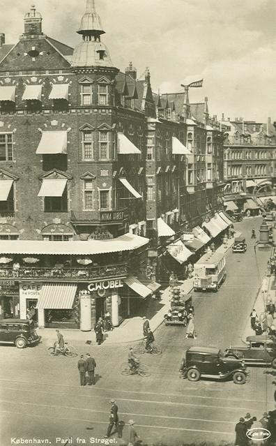 nygade-postkort-nr-116-med-nygade-afsendt-i-1936