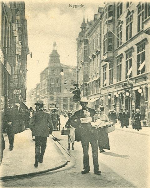 nygade-postkort-nr-187-med-nygade-afsendt-i-1904