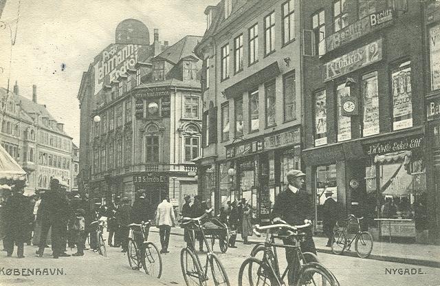 nygade-postkort-nr-473-med-nygade-set-mod-vimmelskaftet-afsendt-i-1907