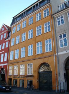 Nyhavn 18-18a - lille - th