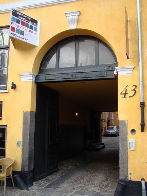 Nyhavn 43-43a-d - 3