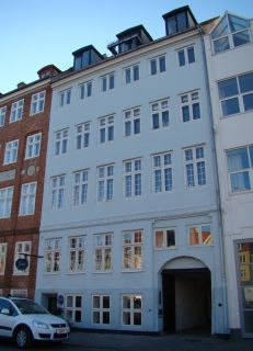 Nyhavn 6-6a-b - lille - th