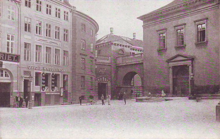 nytorv-19-otto-wroblewski-nr-205308-postkort-uden-aar