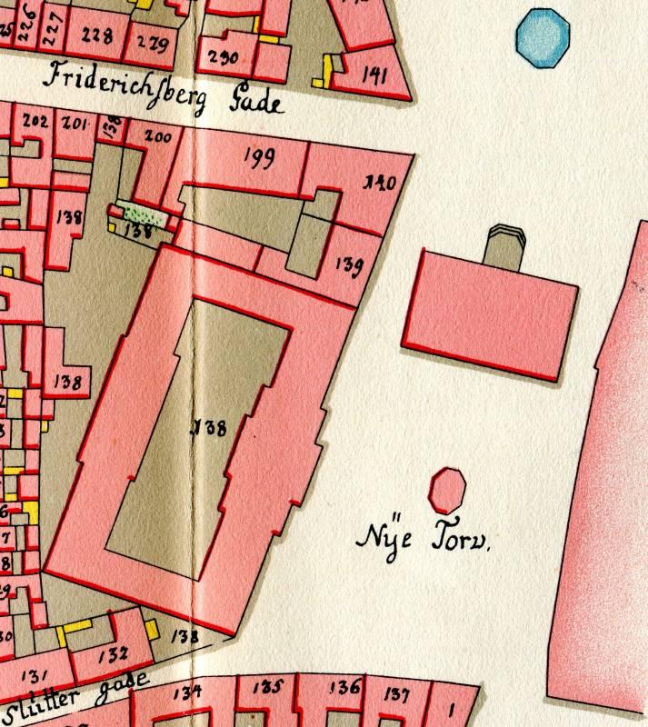 nytorv-geddes-kvarterkort-1757