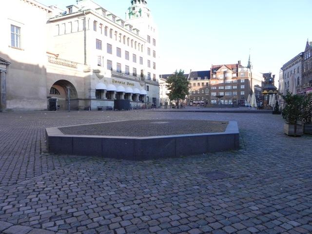 nytorv-med-kagen-ca-2014