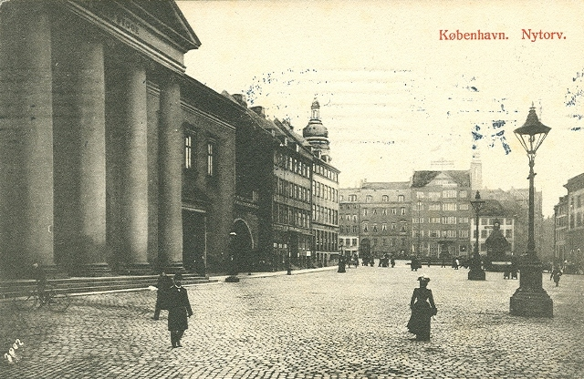 nytorv-postkort-sendt-i-1910
