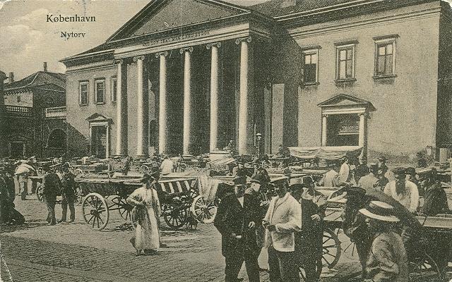 nytorv-sendt-i-1909