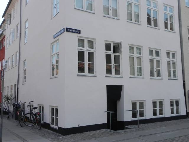 Olfert Fischers Gade 55-61 - 10