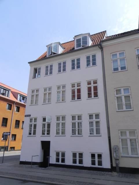 Olfert Fischers Gade 55-61 - 11