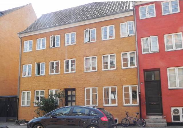 Olfert Fischers Gade 55-61 - 3