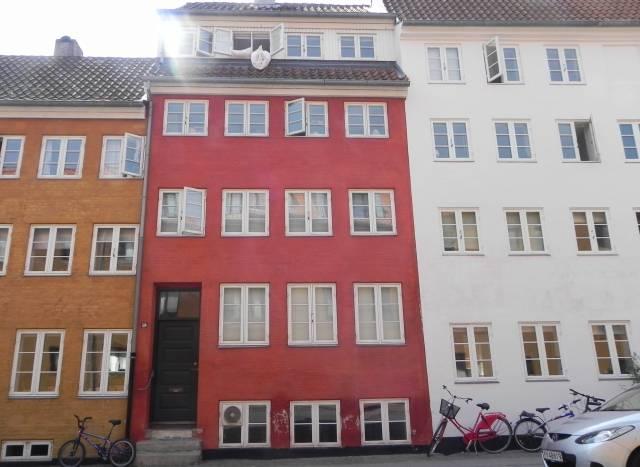 Olfert Fischers Gade 55-61 - 4
