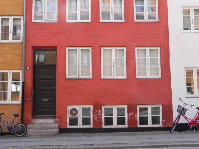 Olfert Fischers Gade 55-61 - 5