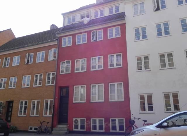Olfert Fischers Gade 55-61 - 6