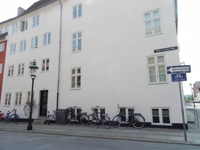 Olfert Fischers Gade 55-61 - 8