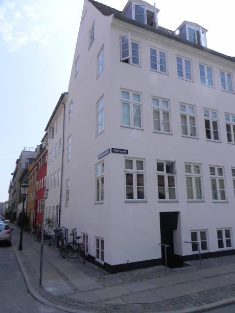 Olfert Fischers Gade 55-61 - 9