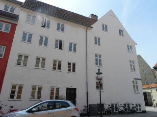 Olfert Fischers Gade 55-61 - lille - th