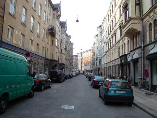 palaegade-set-fra-bredgade-foto-fra-april-2009