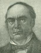 Paludan-Müller, Casper