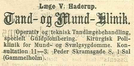 peder-skrams-gade-annonce-fra-illustreret-tidende-6-oktober-1878-med-laegen-haderup-nr-993