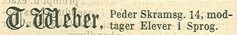 peder-skrams-gade-annonce-fra-illustreret-tidende-6-oktober-1878-nr-993