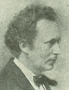 Petersen, C. C. M.