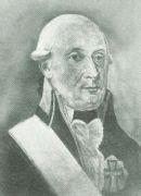 Peymann, H. E.