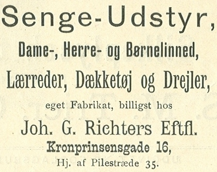 pilestraede-annonce-fra-illustreret-tidende-nr-1-3-oktober-1886