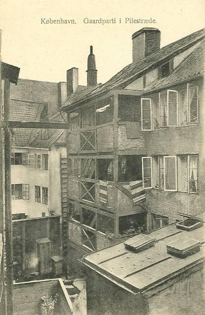 pilestraede-postkort-nr-597-ca-1910