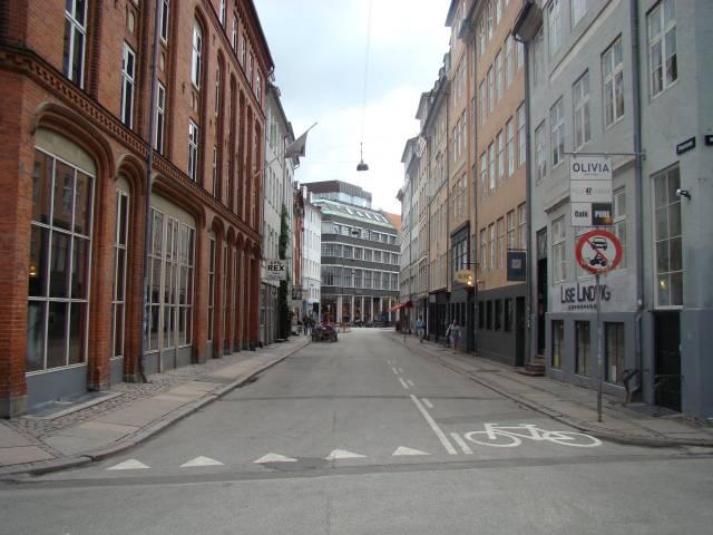 pilestraede-straekningen-mellem-moentergade-og-svaertegade