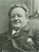 Poulsen, Olaf