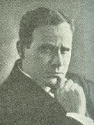 Psilander, Valdemar