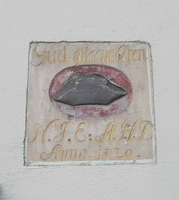 Rådhusstræde 15 - lille - 5