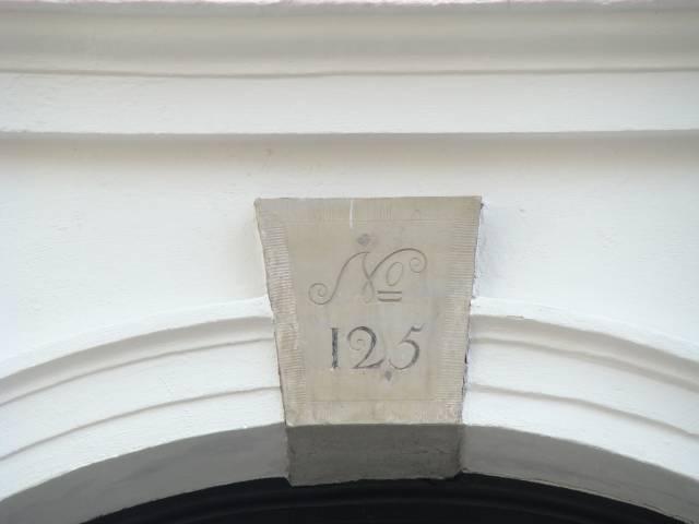 Rådhusstræde 3-3a-b - 5
