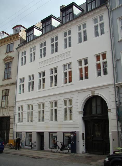 Rådhusstræde 3-3a-b - 6