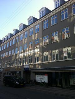 Rådhusstræde 4a-b - lille - th
