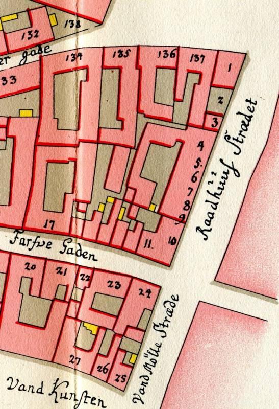 raadhusstraede-geddes-kvarterkort-1757