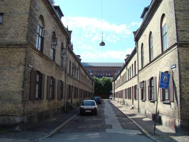 raevegade-set-fra-borgergade-foto-fra-juli-2009
