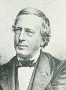 Raasløff, H.